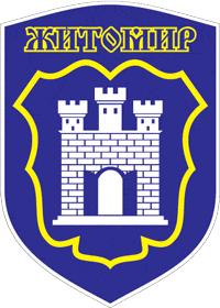 Zhytomyr-COA