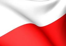 польської мови